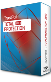 TrustPort_Total_Protection_2011.png
